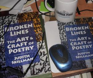 poetry-kit