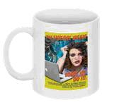 lib-media cup