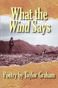 WhatWindSaysCover3