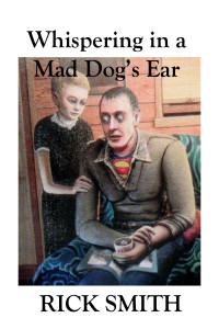 mad dog 2