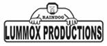 Lummox Press Logo
