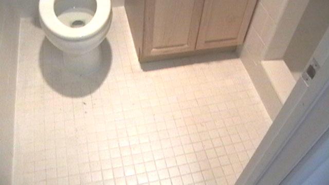Amazing 1 X 1 Ceiling Tiles Tall 12X12 Floor Tile Round 2X2 Ceiling Tiles 2X2 Ceramic Floor Tile Young 3 X 6 White Subway Tile Bright3X6 Ceramic Tile Photo Gallery