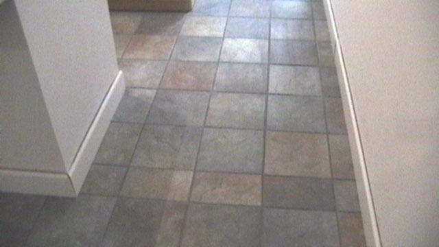Pretty 12X24 Ceramic Floor Tile Tiny 2X4 White Ceramic Subway Tile Square 3D Floor Tiles 4 Hexagon Floor Tile Old 4 Inch Hexagon Floor Tile Pink4 X 12 White Ceramic Subway Tile Blue Floor Tiles Kitchen   Home Design Ideas And Pictures