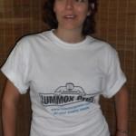 lummox-merch-2