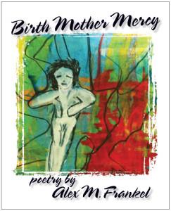 BirthMotherMercyCover