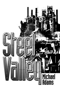 SteelValleyCover