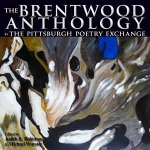 Brentwood anthology