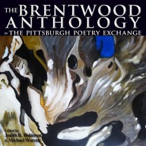 Brentwood anthology
