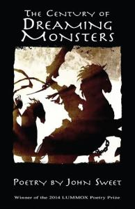 dreaming_monsters_cover