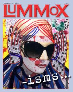 Lummox5Cover