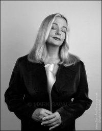 RIP Donna Gebron